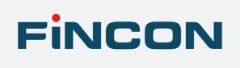 logo-fincon